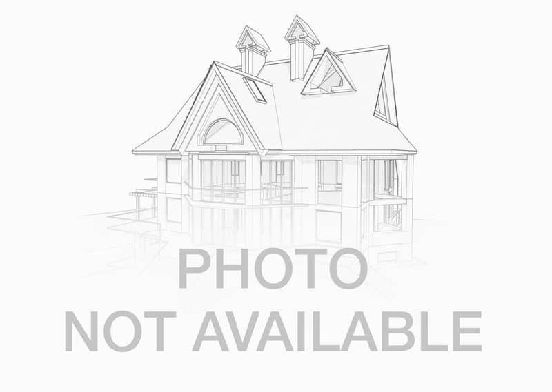 114 Dallas Dr, Beulaville, NC